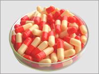 Lycopene Capsule (JLCl007) - 1
