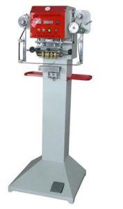 Shoe Making/ABLZ-9 Stand-Style Shoe-Box Coding Machine