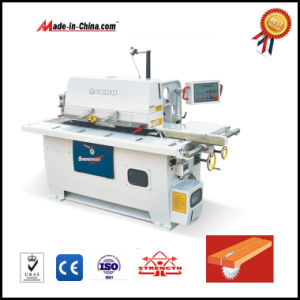 Top Quality Woodworking Machine for Wood Cutting and Trimming pictures & photos