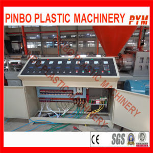 Hot Selling Plastic Recycling Machine for Film pictures & photos