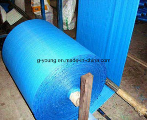 China Manufacturer Made Woven Tubular Fabric pictures & photos