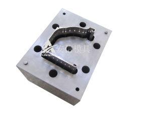 PVC Profiles Extrusion Mould