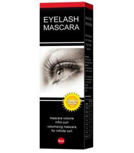 Natural Herbal Eyelash Enhancer New 100% Essence