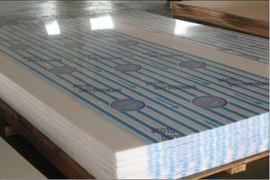 Acrylic Sheet -2 pictures & photos