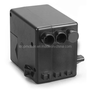 Linear Actutor Control Box, Max 3 Linear Actuators (CB05)