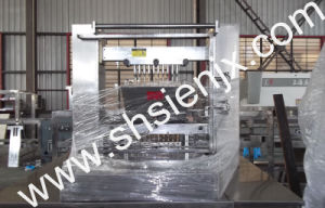 Hard Candy Deposition Machine (SE) pictures & photos