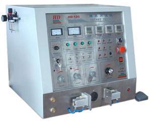Socket-Outlet Tester (HD-12C)