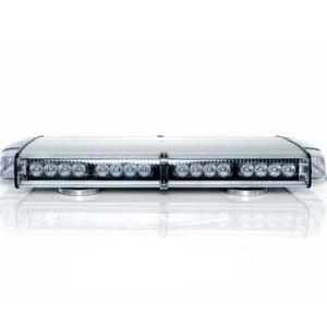 Super Popular LED Mini Light Bar pictures & photos