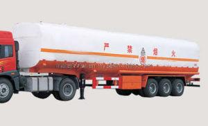 Oil Tanker (LS9400GJY WHITE)