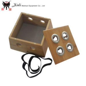 Moxa Roll Box (XL-026)