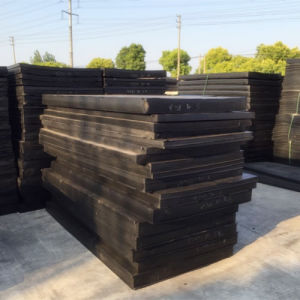 Closed Cell Polyethylene Foam for Case Insert pictures & photos