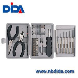 DIY Hand Tools (DIDA0P008)