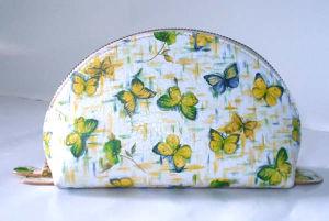 Toilet Bag (CF-T004)