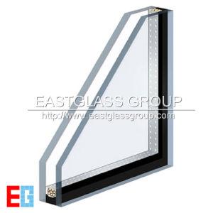 China Insulated Glass China Insulated Glass Insulating