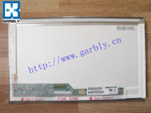 """14"""" Wxga HD LED Screen for HP Pavilion Cq42 G4-1179la pictures & photos"""
