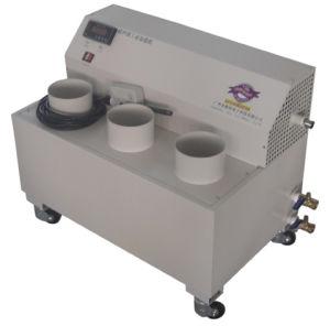 Ultrasonic Humidifier (ATJS-015A)