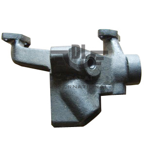 Cummins Water Tank Joint (Part number/OEM no: 3021477) pictures & photos