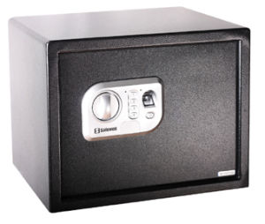 Safewell Fpn Series Fingerprint Safe for Hotel Home Use pictures & photos