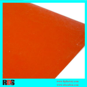Insulation Sheet Gpo3/Upgm203 with The Best Quality pictures & photos