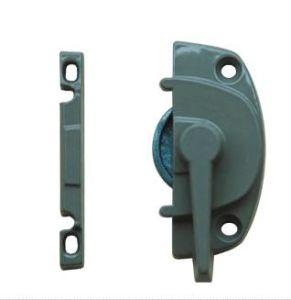 Sash Lock (9751)