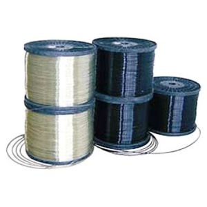 Polyester Monofilament