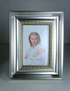 PS Picture Frame (PS100-161)