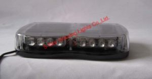PC Lens 35cm Super Bright R10 Light Bar pictures & photos