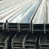 EN Standard Economical Steel Channels