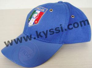 Football Soccer Baseball Cap Hat