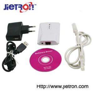Wireless Mini AP (JT-6006603)