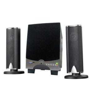 2.1CH Speaker (M-3800R)
