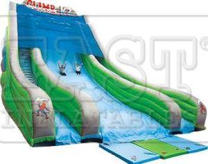Quality Toy (E4-148)