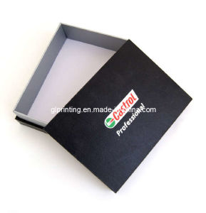Packaging Box Printing (GL-027)