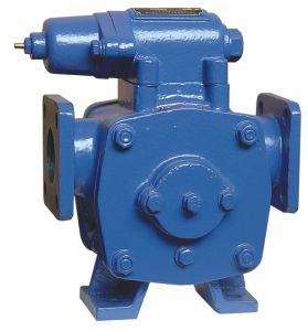 Petroelum Pump pictures & photos