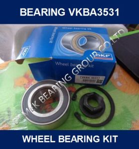SKF Vkba Wheel Bearing Kit Vkba3531 for Ford pictures & photos