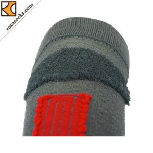 Men′s Ski Merino Light Elite Socks (161001SK) pictures & photos