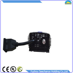 Great Sales High Quality Magnetic Ballast pictures & photos