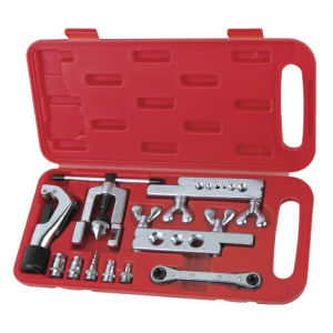 45 Degree Flaring Tool Kit (JD278) pictures & photos