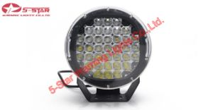 185W CREE Jeep Head Work Lights pictures & photos