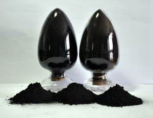 Carbon Black for Water Based Ink pictures & photos