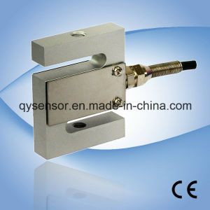 High Quality Environmentally Protected S-Beam Load Cells (QL-31A) pictures & photos