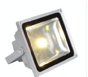 LED Flood Lamp (2011)