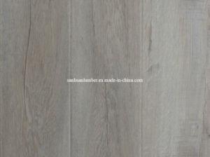 Flooring /Wood Floor/ Floor /HDF Floor/ Unique Floor (SN805) pictures & photos