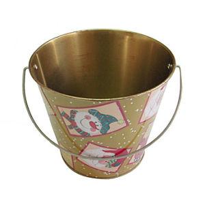 Ice Bucket (ZR-X039)