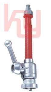 Storz Nozzle (KY2007-116A-117)