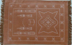 Best Quality 100% Polyester Prayer Mat pictures & photos