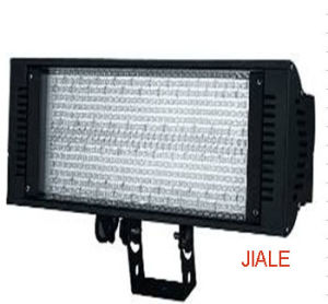 LED 198*10mm Big Strobe Light (JL-LED198)