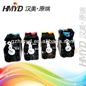 Tnp20 Color Toner Cartridge for Magicolor 3730 Made in China