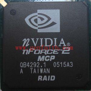 Nforce 2 MCP RAID