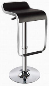 Modern Gas Lifter Lem Piston Bar Stool Counter Stool pictures & photos